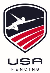 USA Fencing Member Club
